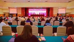 职工声音丨市三医院第三届第二十二次职工代表大会暨工会第三届第二十次会员代表大会顺利召开