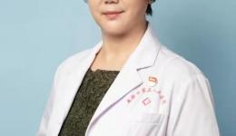 健康|这个首例乳房重建手术,让炎性乳腺癌患者挺起胸