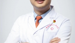 成都卫健党员风采丨站在微创手术的最前沿——成都市第三人民医院普外科刘雁军